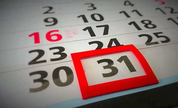 Highlight those days!: Why knowing drop dates is important for GPA, finances, and the future