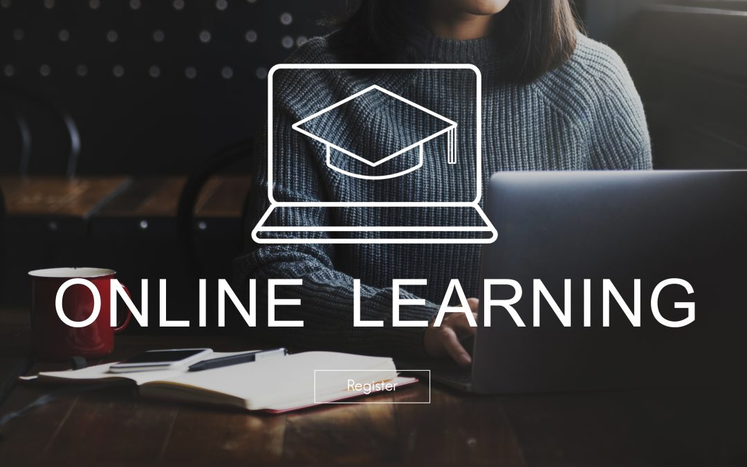 Online Coaching, Tutoring, and Learning:  A Pathway to Critical Thinking and the Skills of Tomorrow
